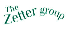 The Zetter Group logo