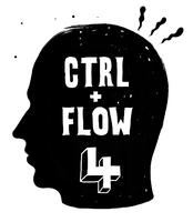 CTRL+FLOW 4