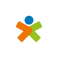 Sketchin logo
