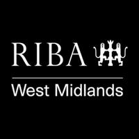 RIBA West Midlands - Plan of Action 2016-2020 - Stoke...