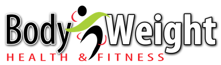 Spring Fitness Camp