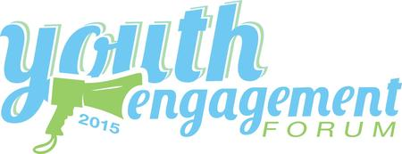 Youth Engagement Forum 2015