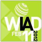 WIAD Sardegna 2012