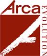 Corso Arca Evolution: Anagrafiche, Documenti e...