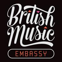 British Music @ SXSW presents