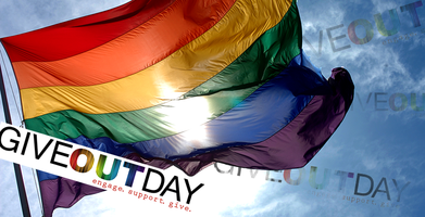 Give OUT Day: Getting Noticed - Communication Tips for...