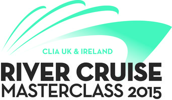 River Cruise Masterclass