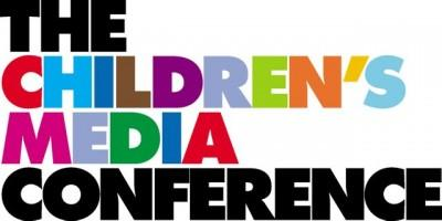 The Children's Media Conference 2015