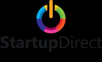 London- Women Entrepreneur Start-up Loan drop-in...