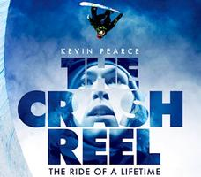 The Crash Reel Screening
