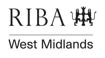RIBA West Midlands Awards 2015