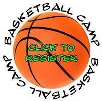 HHCA Fundamentals & Fun Basketball Camp