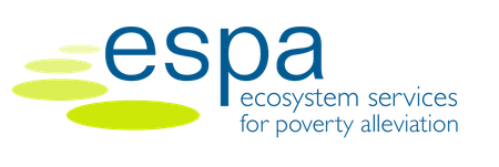 ESPA 2015 Annual Science Conference