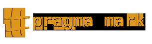 iOS Bootcamp - A #pragma night @ TAG Bergamo