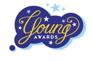 The 2015 Young Awards Foundation Gala