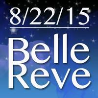 Avita Pharmacy Starry Night Belle Reve Gala