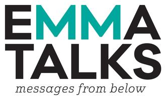 EMMA TALKS: with Leanne Betasamosake Simpson and...