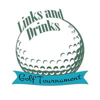 Links & Drinks Golf Tournament