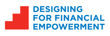 Designing for Financial Empowerment: Improving...