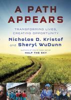 Pulitzer Prize Winner Sheryl WuDunn at Columbia Univers...