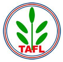 Taiwan Association for Future Leaders (TAFL) logo