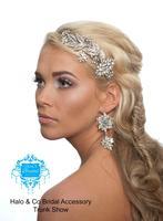 Bridal Accessory Trunk Show - Halo & Co