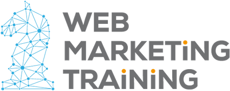 WMT2015 Web Marketing Training Conference