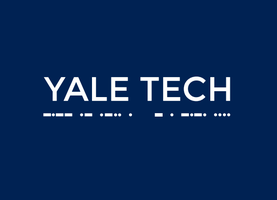 Yale Tech: 2015 Conference in NYC