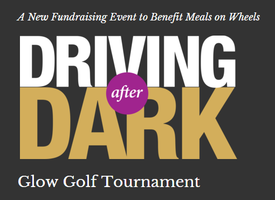 Driving After Dark 2015