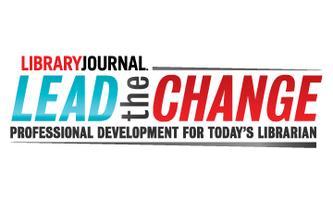 Lead the Change: Minnesota