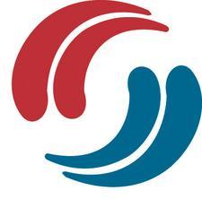 Sport Manitoba logo