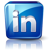 Career Workshop: LinkedIn Profile - The Key to Getting...