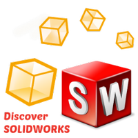 Discover SOLIDWORKS Lunch & Learn Seminar - Orlando -...