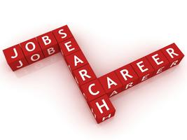 Career Workshop: How to Successfully Interview