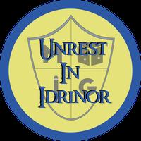 Unrest in Idrinor - A MegaGame