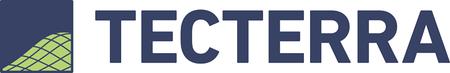 TECTERRA Geomatics Showcase 2015
