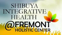 Integrative Health - Rheumatology Topic:...