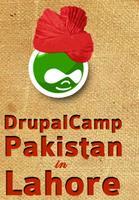 Drupal Camp Pakistan - the Lahore trip!