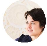 Emily Ellen Anderson: Creative Director at Lola Creative logo