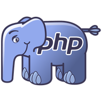 Workshop de PHP