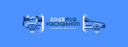 2015 RVA Hackathon