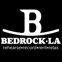 Bedrock LA & Ace Hotel Present: The Grand Ole Echo...