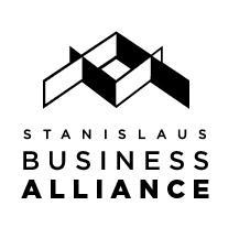 Alliance SBDC logo