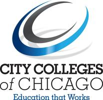 City Colleges of Chicago: Open House