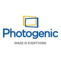 Here To Hire: Photogenic is recruiting
