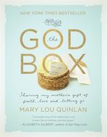 The God Box, A Daughters Story