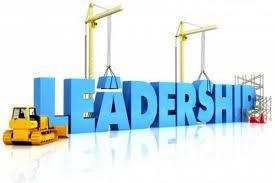 Work of Leaders Essentials: Vision, Alignment,...