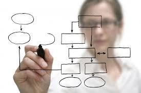 Strategic Volunteering: Leveraging Volunteer Hours for...
