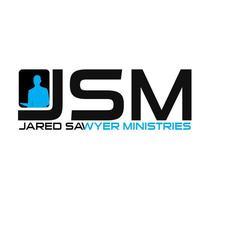 Jared Sawyer Ministries logo
