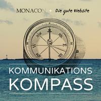Kommunikations-Kompass